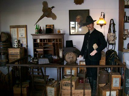 Specializing In Personal Items Of The Civil War Era